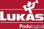 Lukas-Erzett Podological